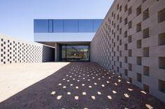 STAAB Residence / Chen + Suchart Studio #facade