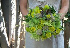 Nine Blooms Love 'n Fresh Flowers Solomon Bloemen Dandelion Ranch Tend The Posh Posey Philippa Cradd. Floral Flowers, Fresh Flowers, Floral Wreath, Wedding Bouquets, Wedding Flowers, Bridal, Wedding Inspiration, Wedding Ideas, Bloom