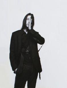 Helmut Lang Fall/Winter 2003