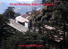 Shimla, Languages, Community, English, Books, English English, Livros, Libros, Book