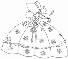 Vintage Embroidery Patterns All sizes Embroidery Designs, Embroidery Transfers, Hand Embroidery Patterns, Applique Patterns, Vintage Embroidery, Applique Quilts, Embroidery Applique, Cross Stitch Embroidery, Machine Embroidery
