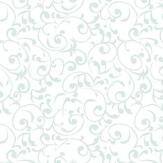 """Con-Tact Brand Creative Covering Adhesive Vinyl For Lining Shelves and Drawers, Decorating and Craft Projects, 18"""" x 60', Virtu Mist"""