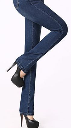 Nice Stretch Skinny Jeans. Yours is here: https://ecolo-luca.com/collections/pants/products/nice-stretch-skinny-jeans