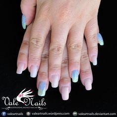 #trend #french #glitter #gelmatt #trendy #trend2015 #nails #nail #fashion #style #cute #beauty #beautiful #instagood #pretty #girl #girls #stylish #sparkles #styles #gliter #nailart #art #opi #photooftheday #essie