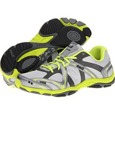 Ryka at Zappos. Free shipping, free returns, more happiness!