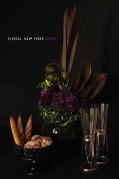 Flower Arranging and Photo Styling by Chikako Otsuka / Floral New York  © Chikako Otsuka / Floral New York. All Rights Reserved.  Floral New York : www.floralnewyork.jp  Floral New York eBoutique : www.floralnewyork.com  Chikako Diary (Blog) : ameblo.jp/chikakodiary/  Facebook: www.facebook.com/floralnewyork  Twitter: www.twitter.com/FLORALNEWYORK  Pinterest: pinterest.com/chikakootsuka