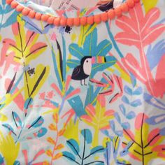 print & pattern: KIDS DESIGN - debenhams
