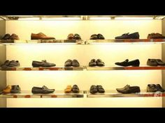 Best Shoe of 2016