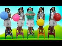Música Cinco Macaquinhos | Chanson Cinq petits singes | Comptines Et Chansons | À Bébé Chanson - YouTube Saree Border, Braided Hairstyles, Books To Read, Videos, Fitness, Mens Tattoos, Images Of Happiness, Wedding, Blouses