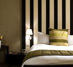 Mansion Hotel & Spa at Werribee Park Mansions, House Design, Decor Design, Furniture Decor, Hotel, Mansion Hotel, Small Bedroom, Home Design Decor, Interior Design