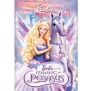 "Barbie and the Magic of Pegasus DVD -  Universal Studios - Toys""R""Us"