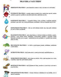 Preschool Education, Preschool Activities, 4 Kids, Kids Learning, Kindergarten, Homeschool, Crafts For Kids, Classroom, Petra
