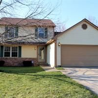 $159,800, 3 beds, 1.5 baths, 1540 sq ft in Columbus, OH 43235. For more information, contact The Cook Team, Monica, Gary & Nancy, Coldwell Banker King Thompson, 614-794-0404 & 614-975-0808