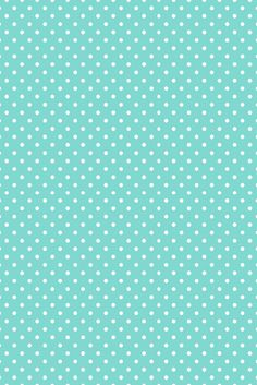 Free Tiffany Inspired Wallpapers