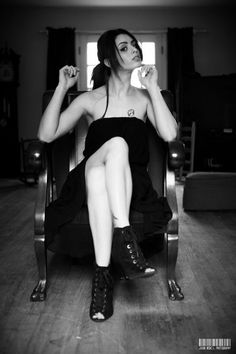 Jason McNeil Photography