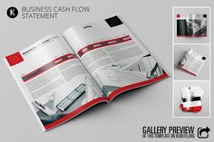 cash flow statement part 1 cash flow statement pinterest cash