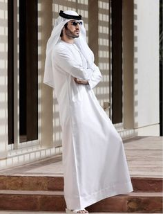 Awesome Saudi Women Dress Dress Code  Women39s Rights In Saudi Arabia