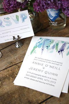Wedding-Invitations-Printerette-Press-MilleLacs
