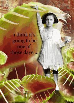 erin smith art copyright; erinsmithart.com