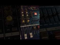 ΚΟΝΣΟΛΕΣ WG-4DUSB 600WΚαινούργιες αυτοενισχυόμενες κονσόλες, με πολλές δυνατότητες, πολύ δυνατές με καθαρό ήχο, με 4+1 κανάλια και την καλύτερη τιμή. Διαθέτουν:✔️Μοντέλο WVNGR WG-4DUSB✔️16 digital efe✔️2 x 300W ενσωματομένος ενισχυτής✔️48v Phantom & Pfl✔️5 band equa Mixer, Online Shopping, Audio, Music Instruments, Net Shopping, Musical Instruments, Stand Mixer
