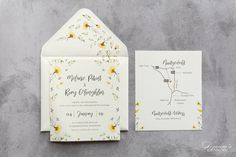 We specialise in creating exclusive wedding stationery such as invitations, save-the-date cards, etc Making Wedding Invitations, Wedding Stationery, Pincushions, Invitation Suite, Save The Date Cards, Big Day, Script, Envelope, Whimsical