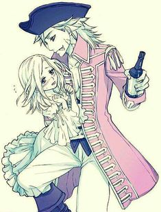 Ban and Elaine Seven Deadly Sins Anime, 7 Deadly Sins, Me Me Me Anime, Anime Love, Ban And Elaine, Fairy Tail Natsu And Lucy, 7 Sins, Best Anime Shows, Seven Deady Sins