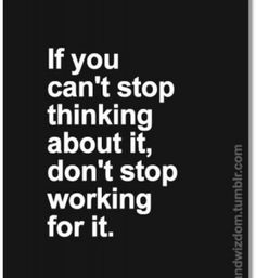 fitness motivation / workout quotes / gym inspiration / fitness quotes / motivational workout sayings Motivacional Quotes, Great Quotes, Words Quotes, Wise Words, Quotes To Live By, Inspirational Quotes, Qoutes, This Is Me Quotes, Advice Quotes