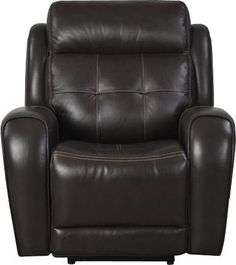 Recliner Royal Furniture, Parker House, Power Recliners, High Quality Furniture, Projects To Try, Chairs, Home Decor, Home Furniture, Decoration Home