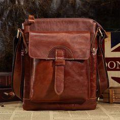 621ccfef434b Men Matte Leather Running Belt Bum Waist Pouch Hip Fanny Travel Pack Sports  Bag