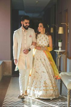 Wedding Kurta For Men, Wedding Dresses Men Indian, Indian Wedding Wear, Indian Wedding Planning, Wedding Suits, Wedding Men, Wedding Goals, Wedding Updo, Wedding Bouquets