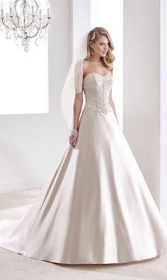 nicole-spose-JOAB16408-Jolies-moda-sposa-2016-690.jpeg (615×1034)