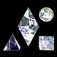 Tony's Dance Radio Edits Part III: Clean Bandit Feat. Jess Glynne Real Love (Tony's S...