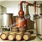 Complete Distiller How To Make Alcohol Moonshine Whiskey Beer Still Plans Guides - http://satehut.com/complete-distiller-how-to-make-alcohol-moonshine-whiskey-beer-still-plans-guides/