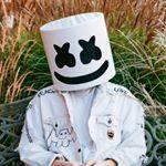 Keep it mello Marshmello 4k Wallpaper For Mobile, Iphone Wallpaper, Hacker Wallpaper, Tiger Wallpaper, Marshmallow Pictures, Dj Marshmello, Marshmello Wallpapers, Itslopez, Alan Walker