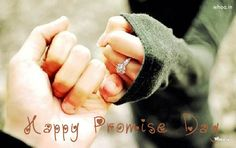 {New} Happy Promise Day 2015 SMS | Promise Day MessagesI Tech Passion