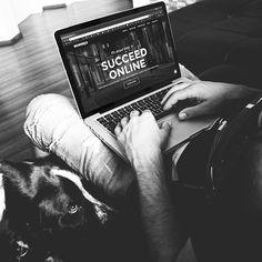 Success starts here! #odleworks . . . . . . #html #css #php #webdesign #webdevelopment #development #strategy #optimization #webtraffic #googlesearch #webdeveloper  #beleive #creativeminds #javascript #seo #webdesigner #ux #developer #solution #solutions #freelancer #intel #webdev #programming #webmarketing #Godisgood #userexperience