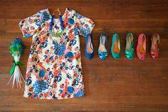 chelsea crew shoes online | Minx Boutique