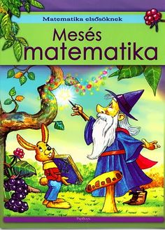 Mesés matematika - Kiss Virág - Picasa Webalbumok Web Gallery, Prep School, Alphabet Worksheets, Hush Hush, Special Education, Kids Learning, Homeschool, Elsa, Teaching