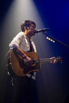 R_DSF8833 Shawn Mendes, Music Instruments, Singer, Japanese, Concert, Children, Diet, Lighting, Friends