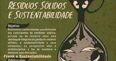 http://engenhafrank.blogspot.com.br: ASPECTOS JURÍDICOS DA DISPOSIÇÃO IRREGULAR DE RESÍ...