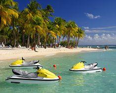 guadeloupe island   Guadeloupe - Guadeloupe Island