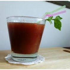 ... balsamic bloody mary recipe more 1 balsamic bloody mary recipe