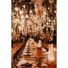 Boho reception @liezlkotze_floralart Boho Wedding, Wedding Reception, Chandelier, Wedding Inspiration, Journey, The Incredibles, Ceiling Lights, Hospitality, Store
