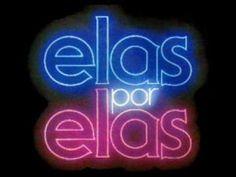 Elas por Elas The Fevers.mp4 - YouTube