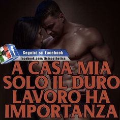 Bodybuilder, Fitness, Facebook, Youtube, Instagram Posts, Home, Italy, Health Fitness, Youtubers