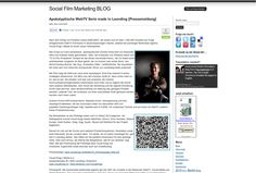 http://www.socialfilmmarketing.com/