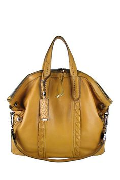 Cassie Convertible Tote
