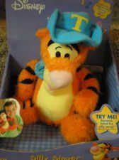 Disney Silly Singer Tigger Fisher-Price http://www.amazon.com/dp/B000GKA5J0/ref=cm_sw_r_pi_dp_kB-1tb1ENK3YEARF