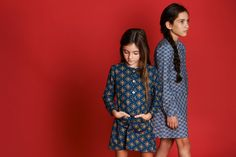 @moodbluecrew #moodblue #aw15 #collection #fringes #ministyle #kidstreetstyle #coolkidclothes #fashionkids