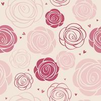 Papel de Parede Autocolante Floral 151642877